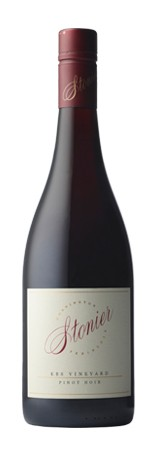 2015 KBS Vineyard Pinot Noir