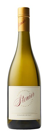 2016 Stonier Gainsborough Park Chardonnay