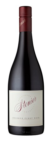 2015 Stonier Reserve Pinot Noir Image