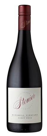 2016 Stonier Windmill Vineyard Pinot Noir