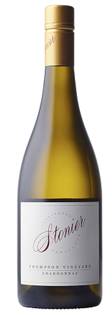 2014 Stonier Thompson Vineyard Chardonnay